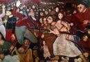 A Batalha de Tejucupapo: o dia em que as mulheres de uma pequena vila de Pernambuco colocaram invasores holandeses pra correr