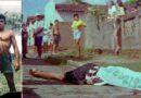 """O dia da morte: a """"Chacina de Barreiros"""", um dos maiores massacres da história do Brasil,"""