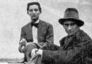 A traição de Max Brod ao último pedido de Kafka, que beneficiou toda a humanidade.