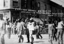Conheça a história do Massacre Racial de Tulsa.