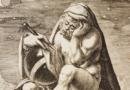O Demônio do Meio Dia: como a depressão era vista durante a Idade Média.