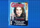 Mídia e Sensacionalismo: O uso midiático da virgindade de Sandy