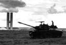 Marcha para o inferno: como foi o Golpe Militar de 1964