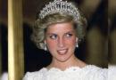 Princesa Diana: do conto de fadas ao peso da realidade