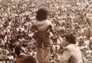 Do Carnegie Hall lotado a Pablo Escobar: a intensa vida de Nelson Ned, um dos maiores cantores da história do Brasil