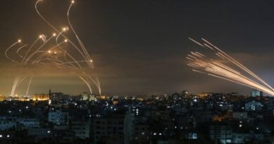 Entenda, historicamente, a história do conflito entre palestinos e israelenses