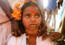 A triste história das meninas indianas que são transformadas em escravas sexuais