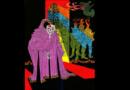 A máscara da morte rubra: a festa pandêmica que provocou o encontro com a morte