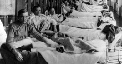"""Tuberculose: do """"mal do século""""  romântico às mortes na atualidade"""