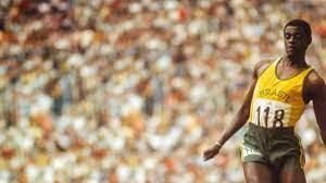 A história de João do Pulo, um ícones do esporte brasileiro - Geledés