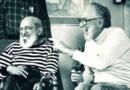 A influência do educador Paulo Freire na luta pelos direitos civis dos negros, nos Estados Unidos.