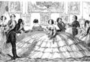 Crinolina: a moda do século XIX que provocou a morte de mulheres