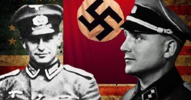 Nazista amigo: quem foi Klaus Barbie, o homem que ensinou a CIA a torturar pessoas